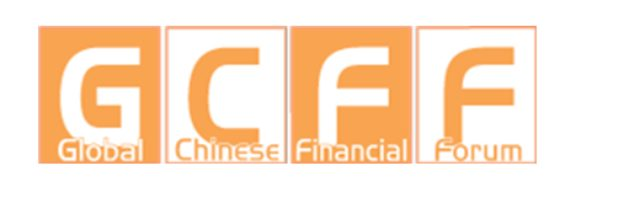 Global Chinese Financial Forum